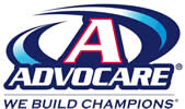 Advocare Available Here